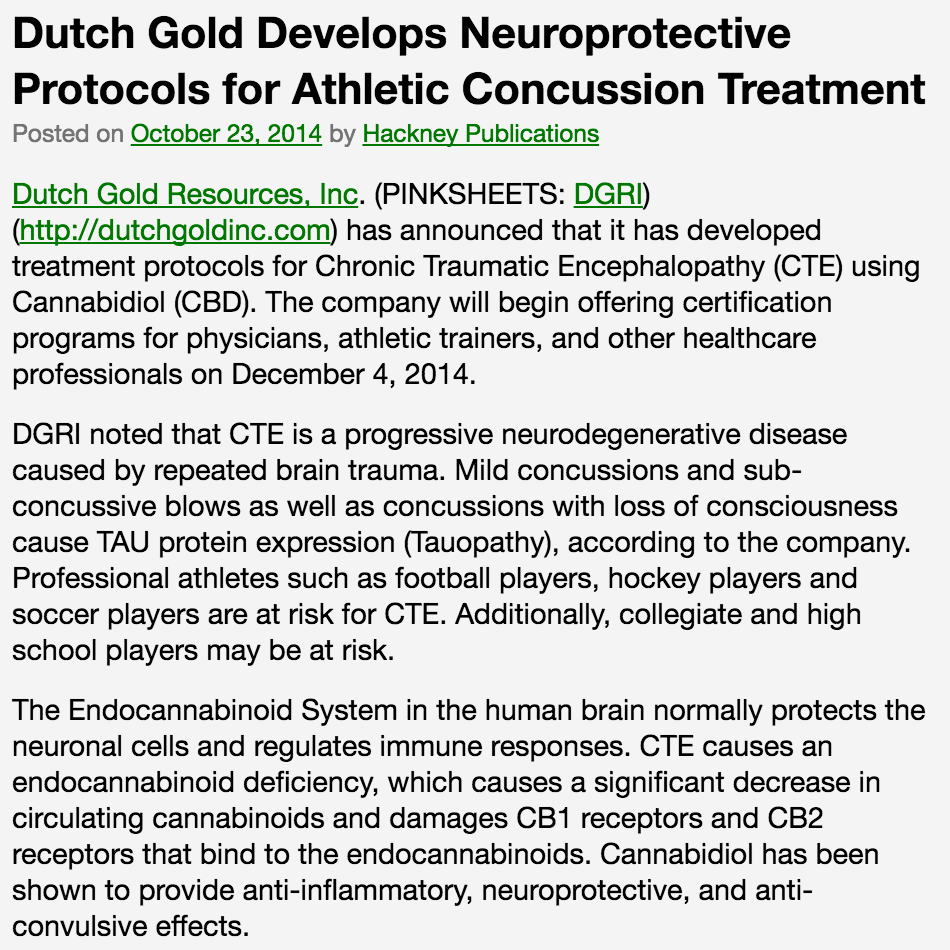 patent-dutch-gold.png