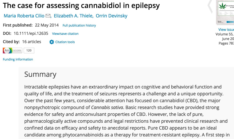 epilepsy.png