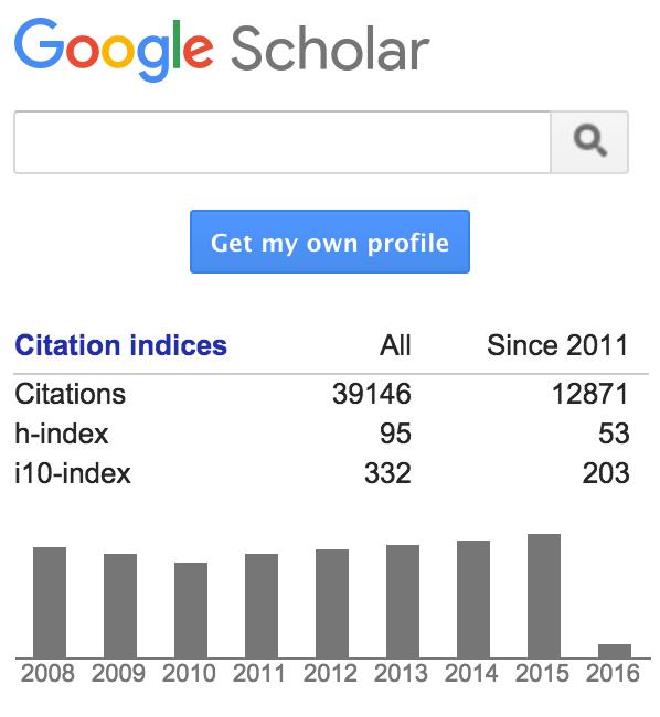 mech-google-scholar.png