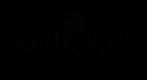 gateway_church.png