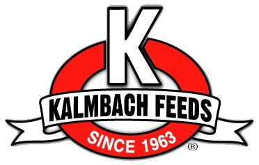 kalmbach.jpg