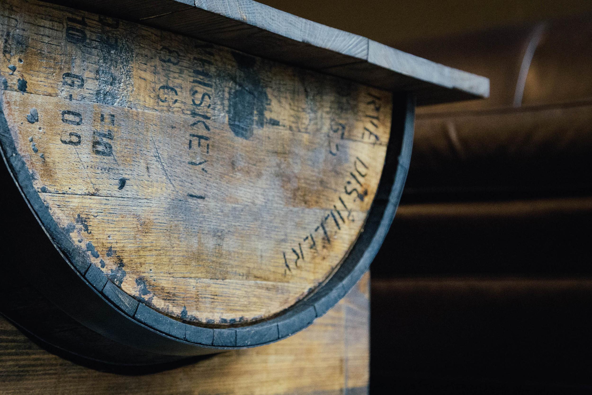 The_Bourbon_Affair-16.jpg