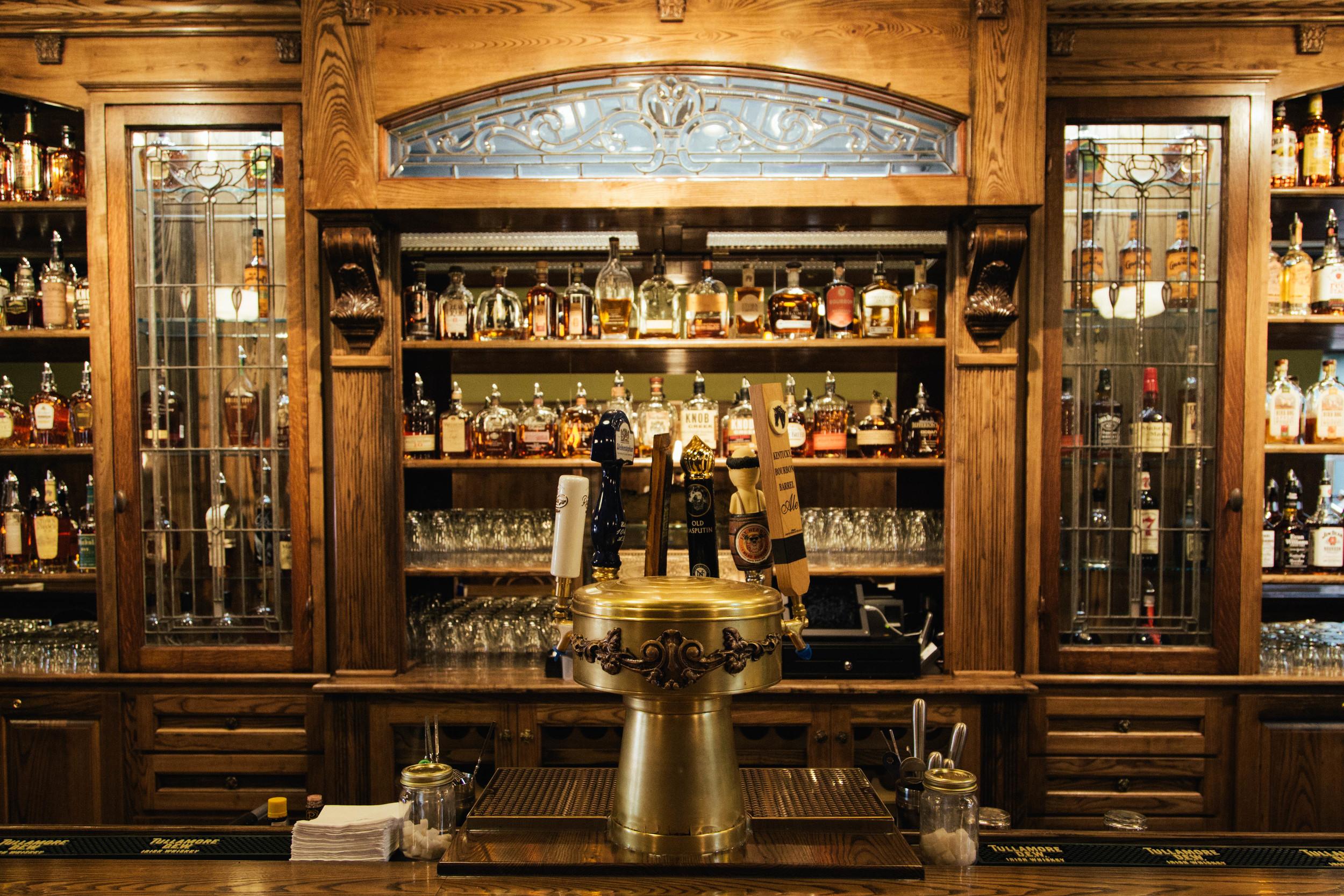 The_Bourbon_Affair-25.jpg