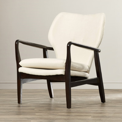 Luther-Arm-Chair-LGLY2046.jpg