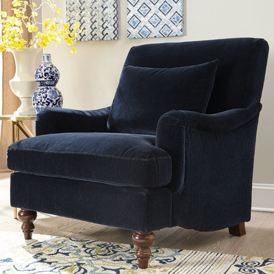 Arm-Chair-902899.jpg
