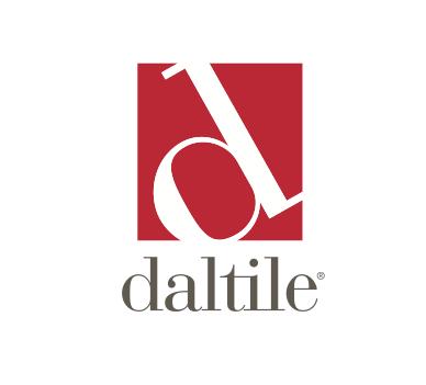 Daltile.png