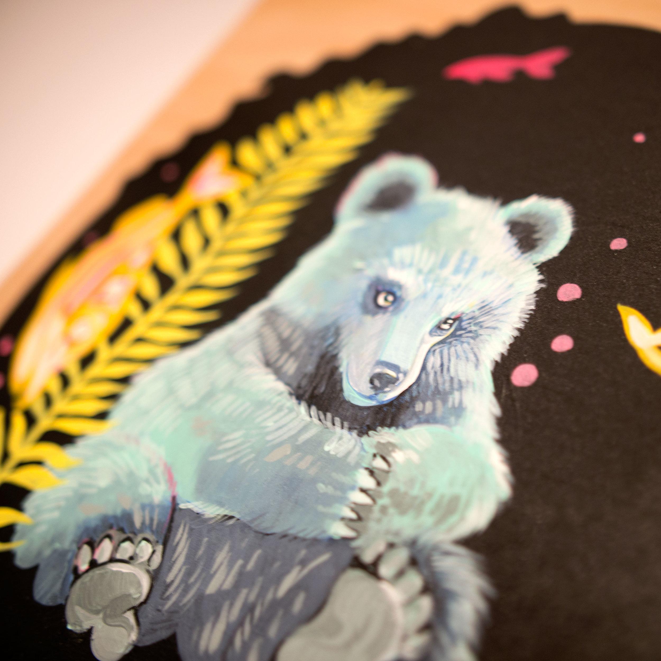 ©CydHarlow_Bear_Painting.jpg