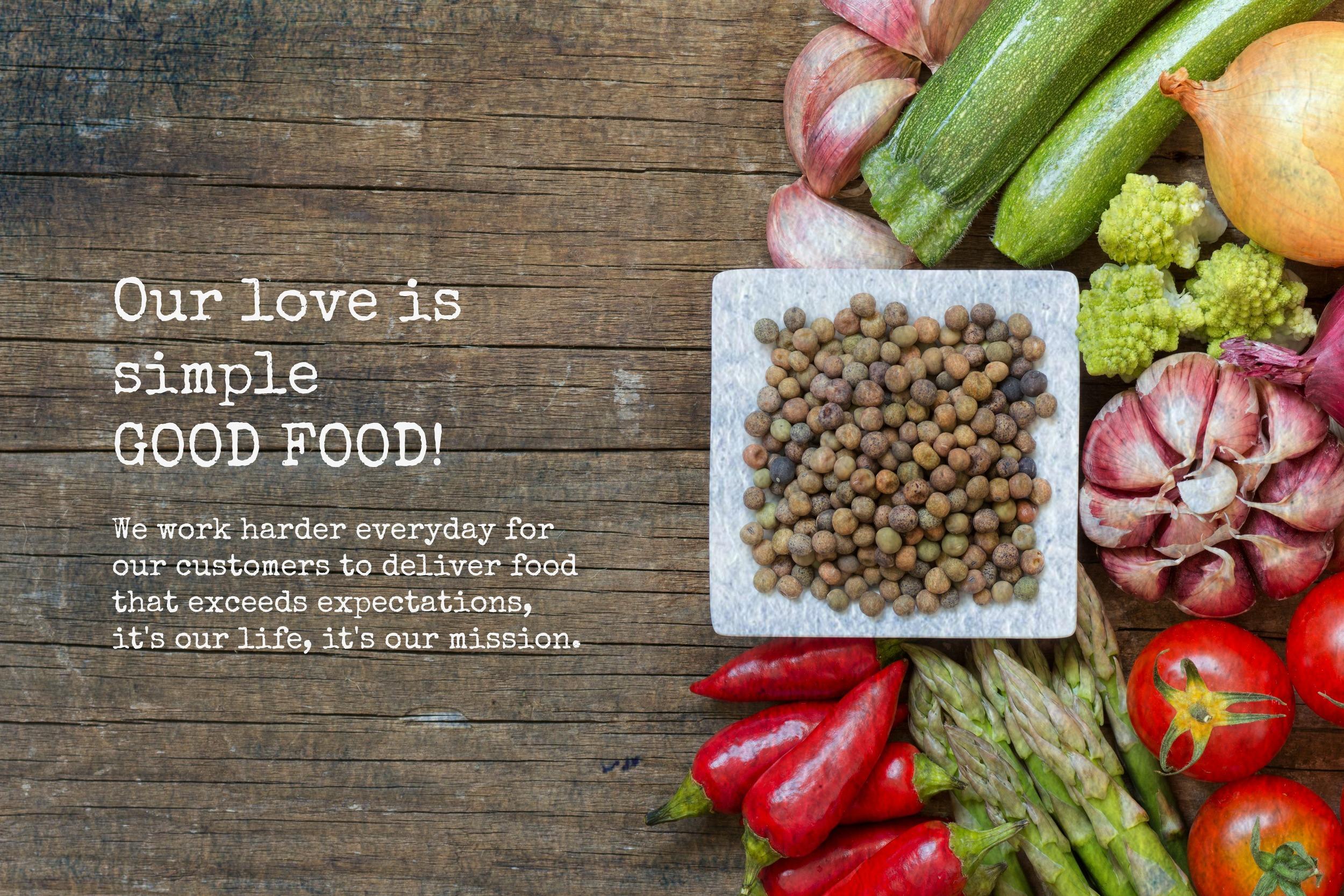 foodbiz1.jpg