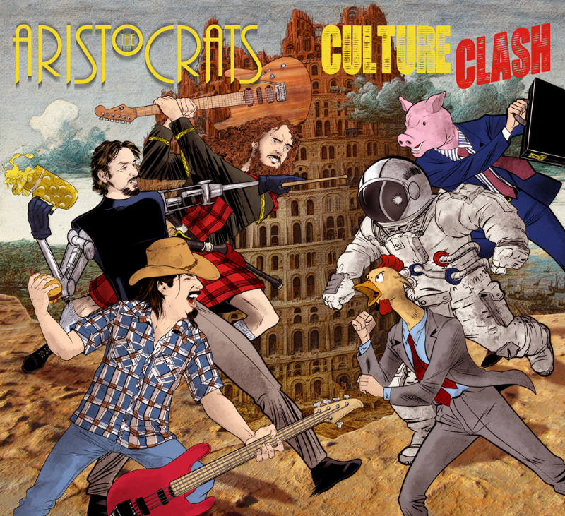 Culture-Clash-Front-Cover.jpg