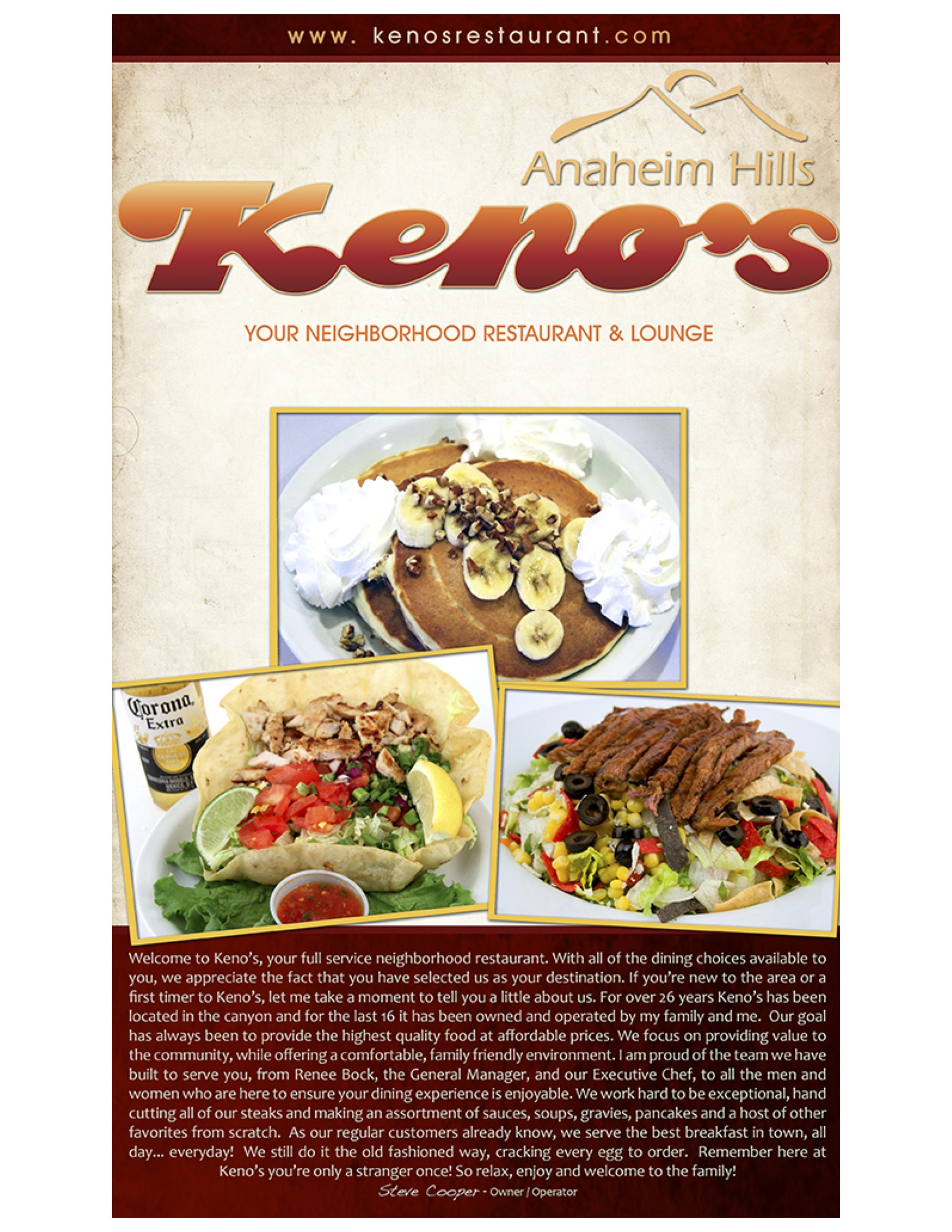 Kenos Full Menu 8.15.14- take 1.jpg