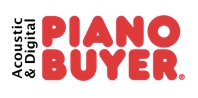 Acoustic and Digital Piano Buyer logo