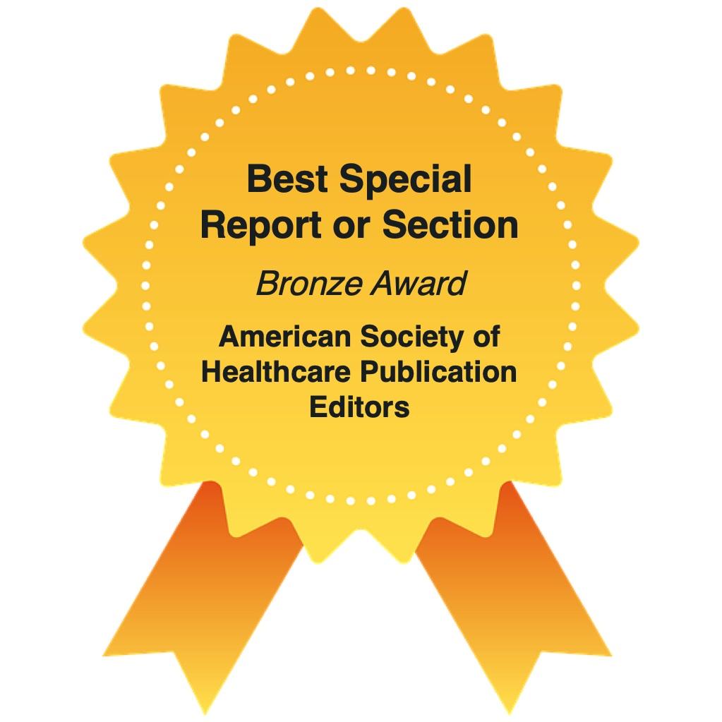 ASHPE+award.jpg