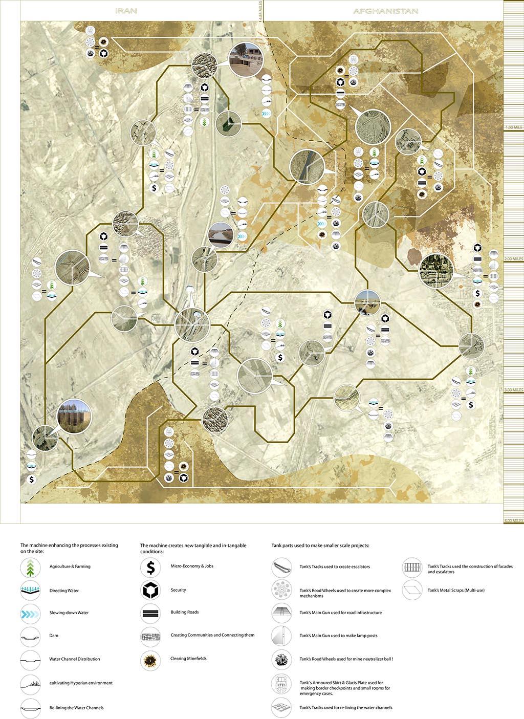 rana amadi site map.jpg