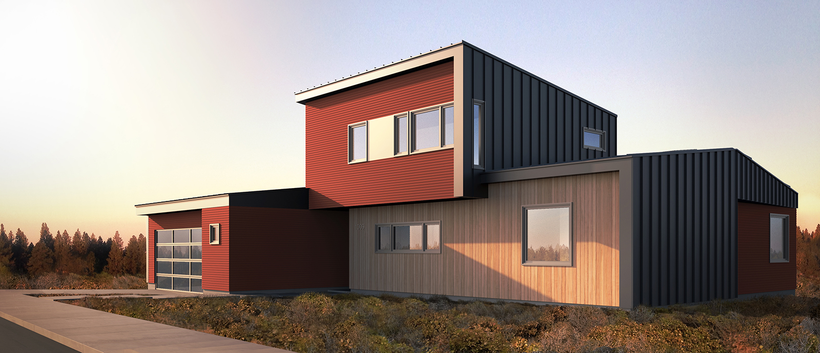 lot 9 front view render sm.jpg