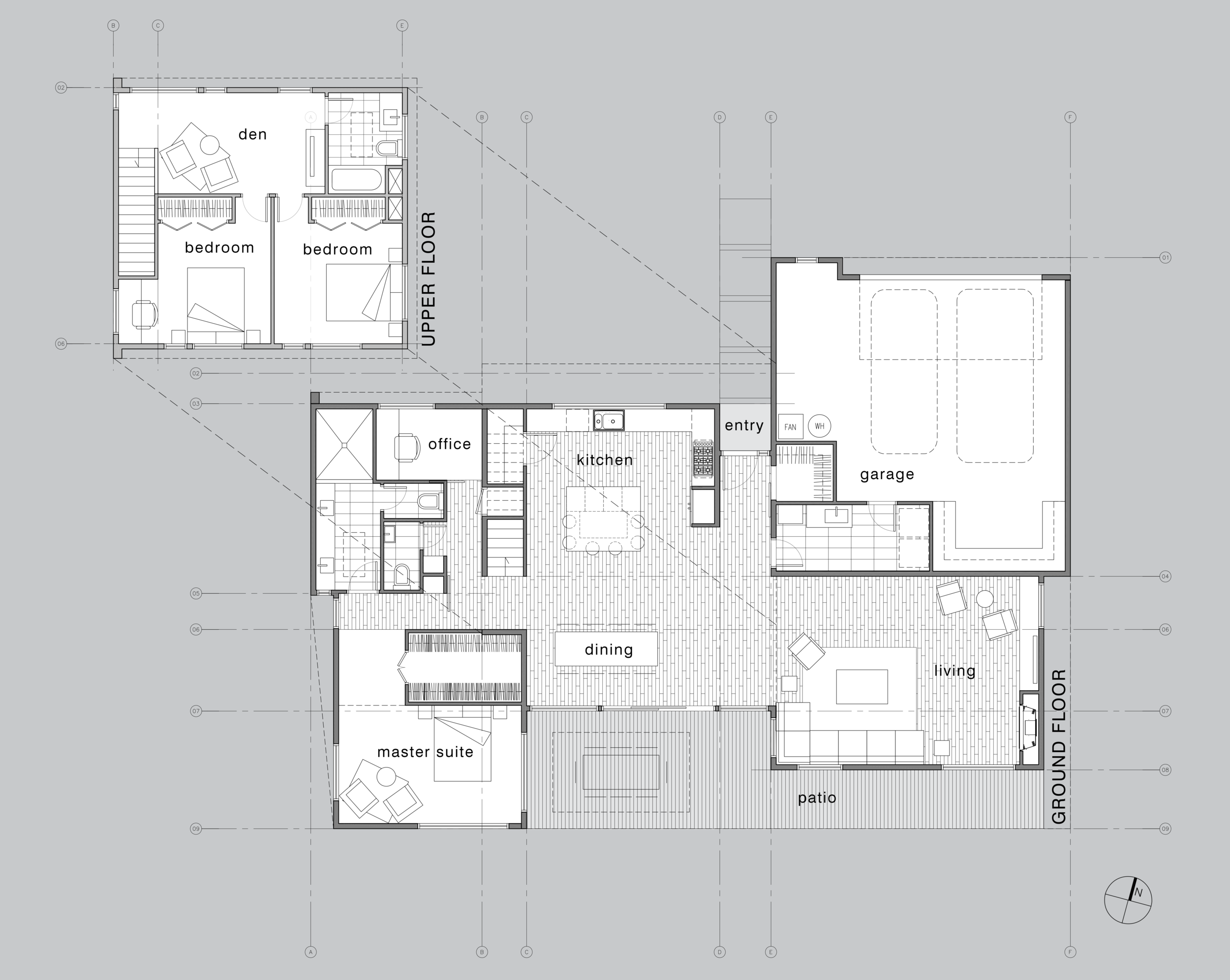 L09 floor plan presentaion.png
