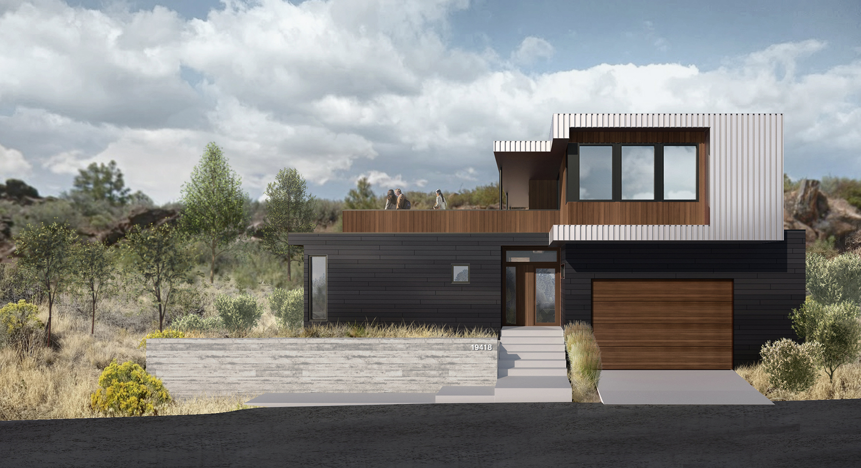 rendered view front_sm.jpg