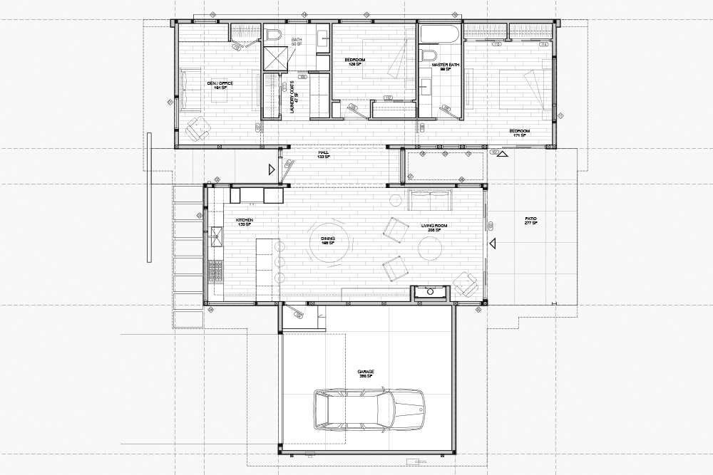woodriver floor plan.jpg