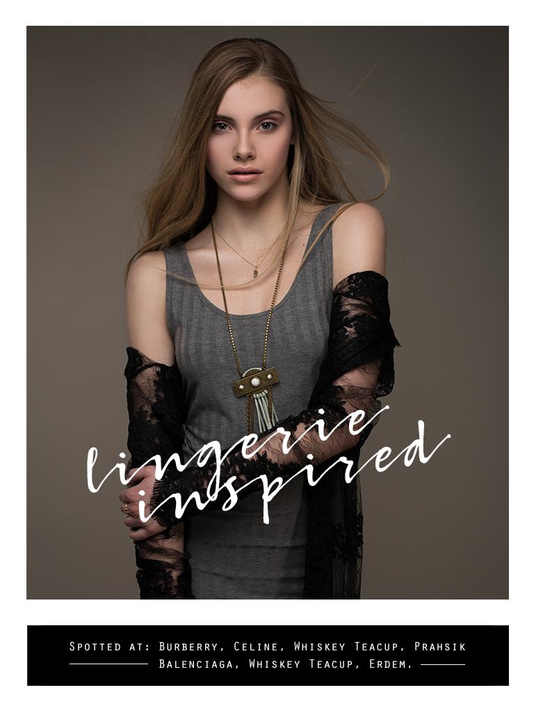 LINGERIE-INSPIRED-1.png