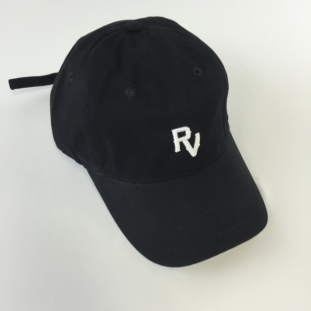 black rv sport cap.jpg