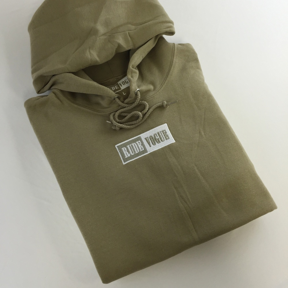 the warm up hoodie (Khaki).jpg