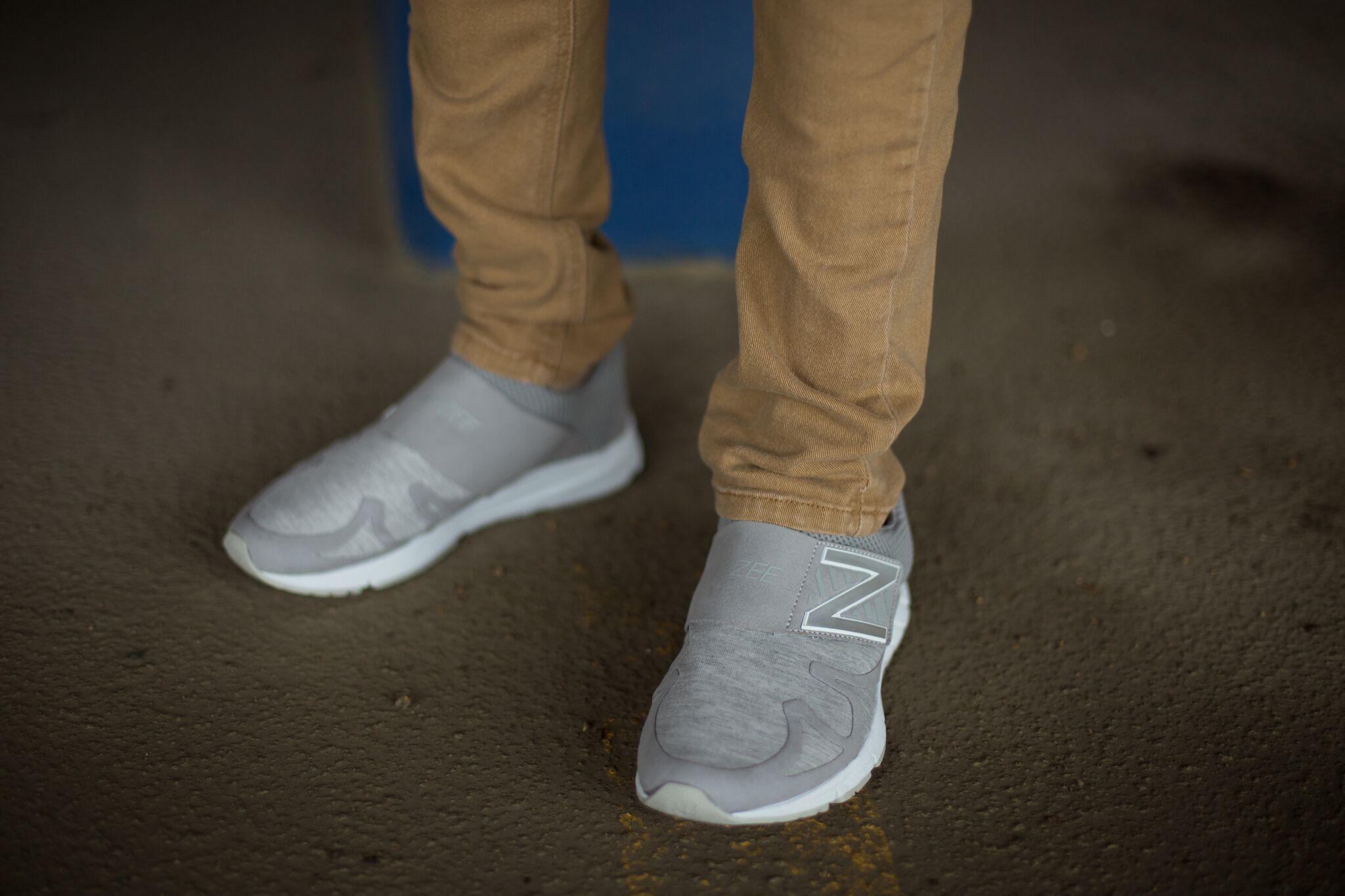 hShoe.jpg