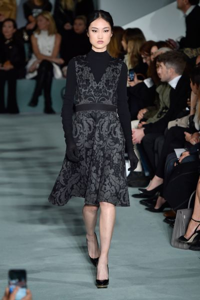layer dress trend oscar de la renta.jpg
