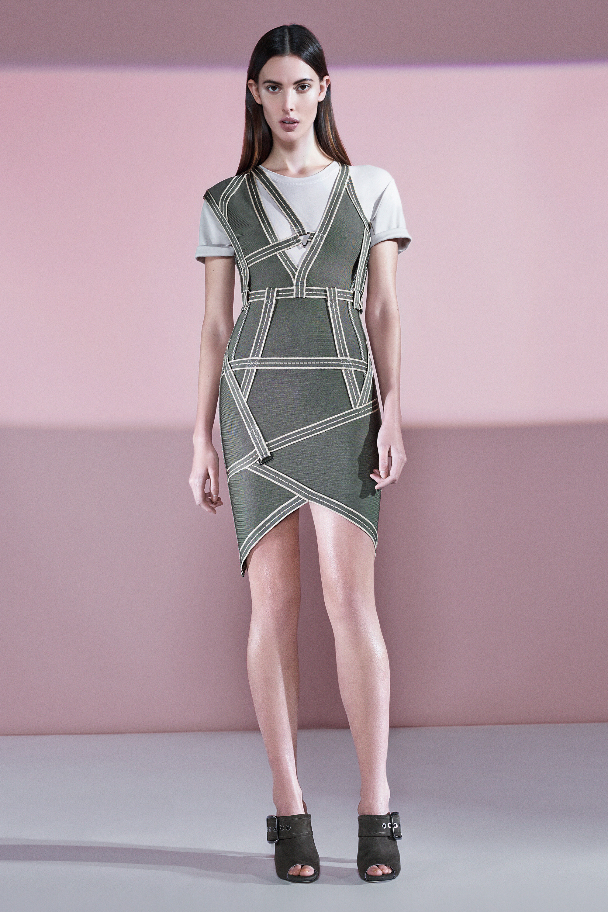 layer dress trend herve leger.jpg
