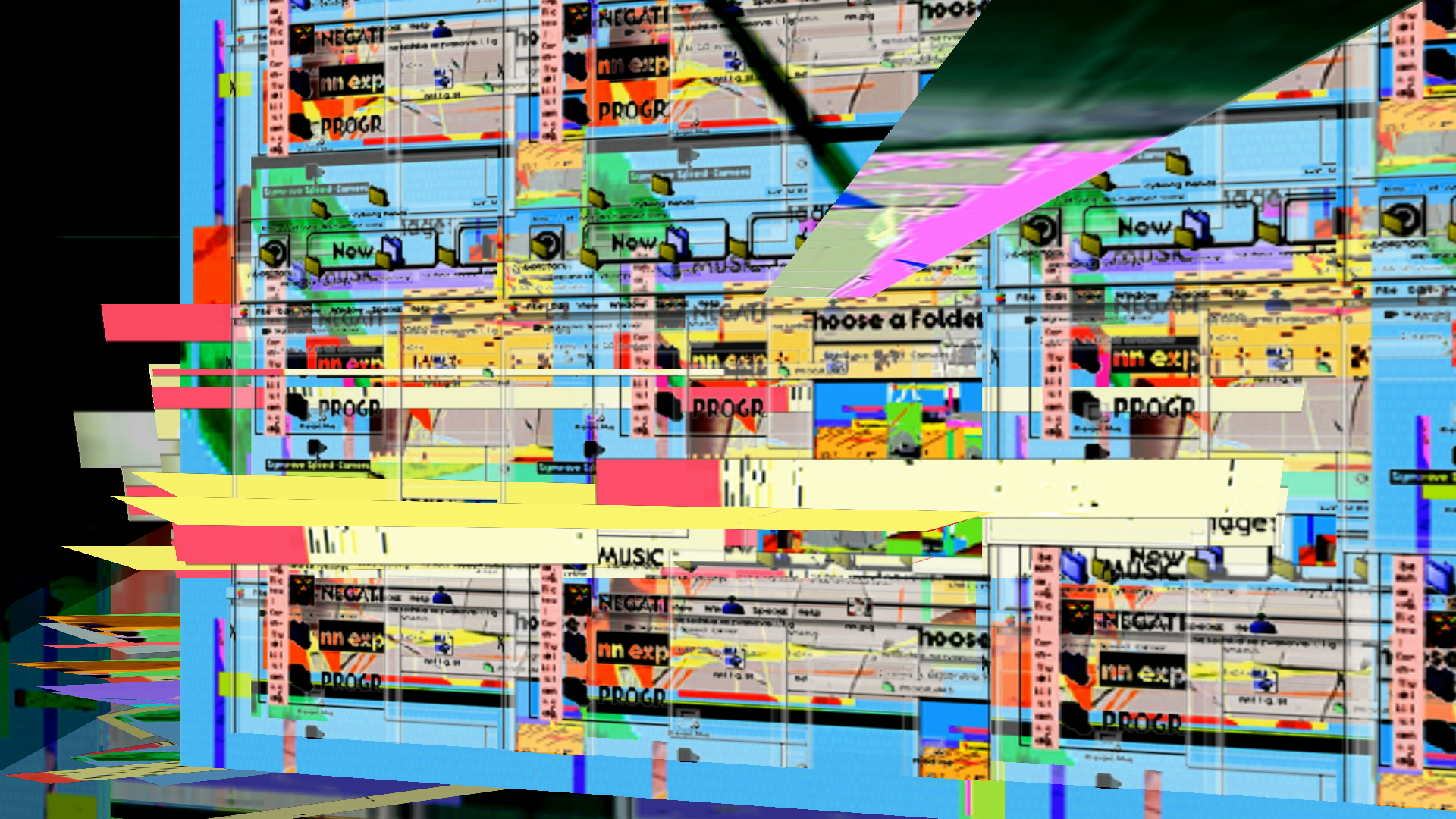 carrie_gates-glitch_symposium-demo-4.jpeg