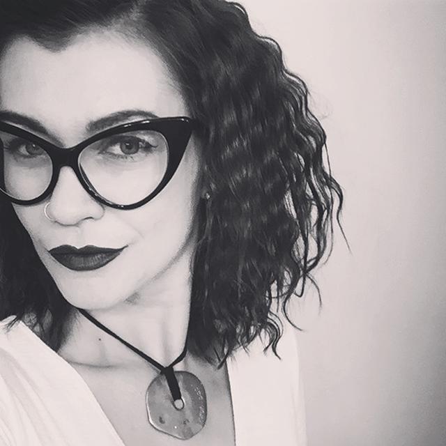 Claire Underhill, Fashion Director