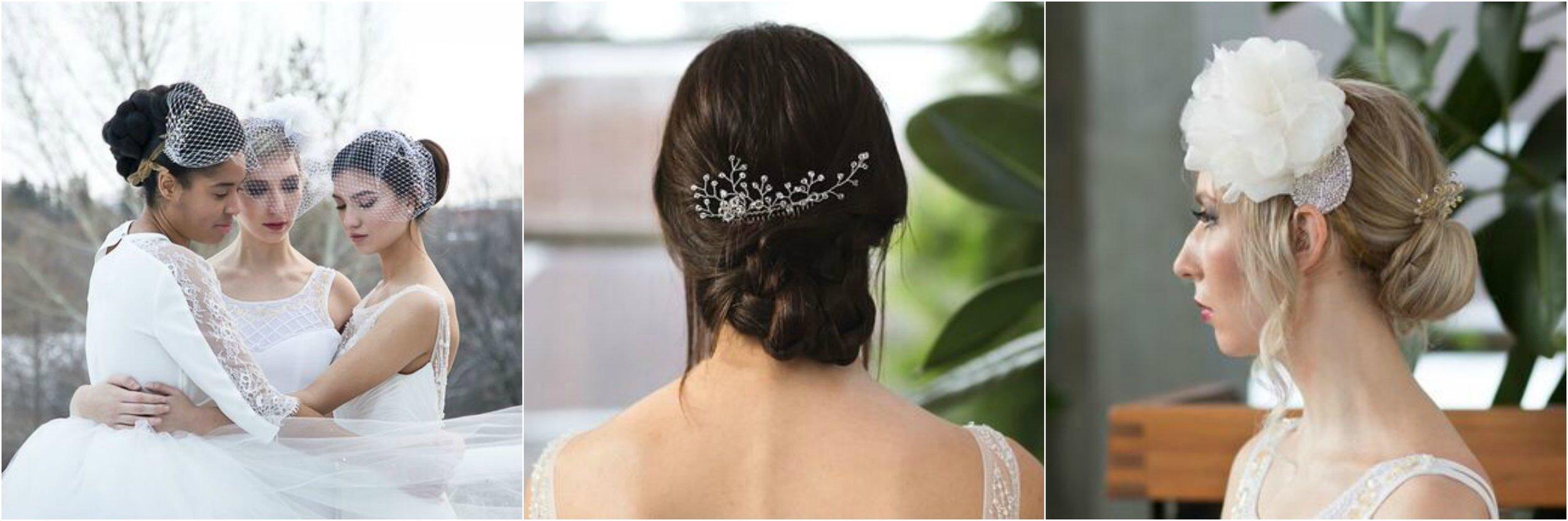 Missie & Tife Bridal Accessories.jpg