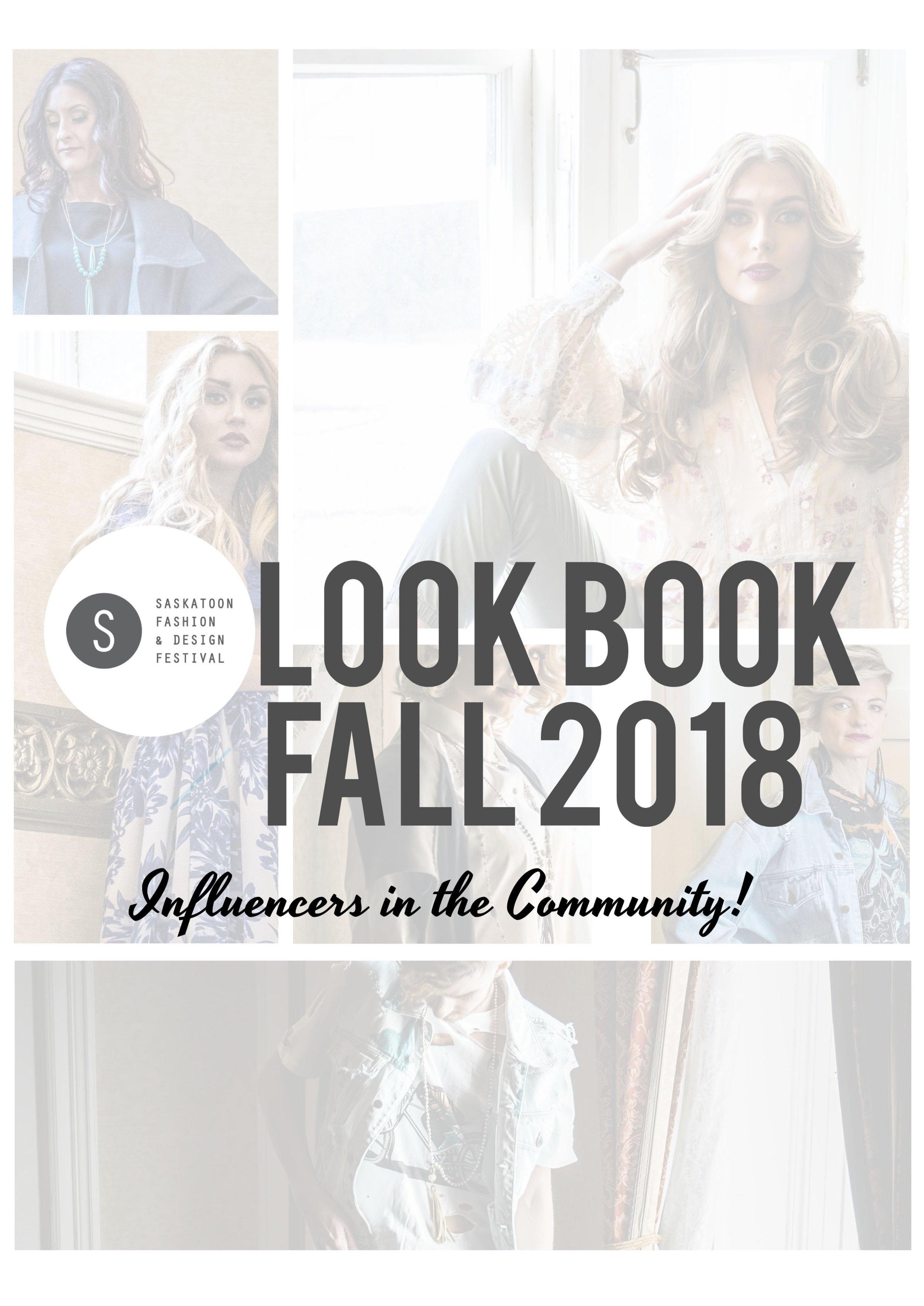 2018 SFDF Look Book.jpg