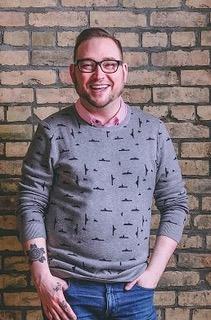 Sean Ryan,  Production Consultant