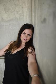 Tanya De Delley,  Swag Contributor