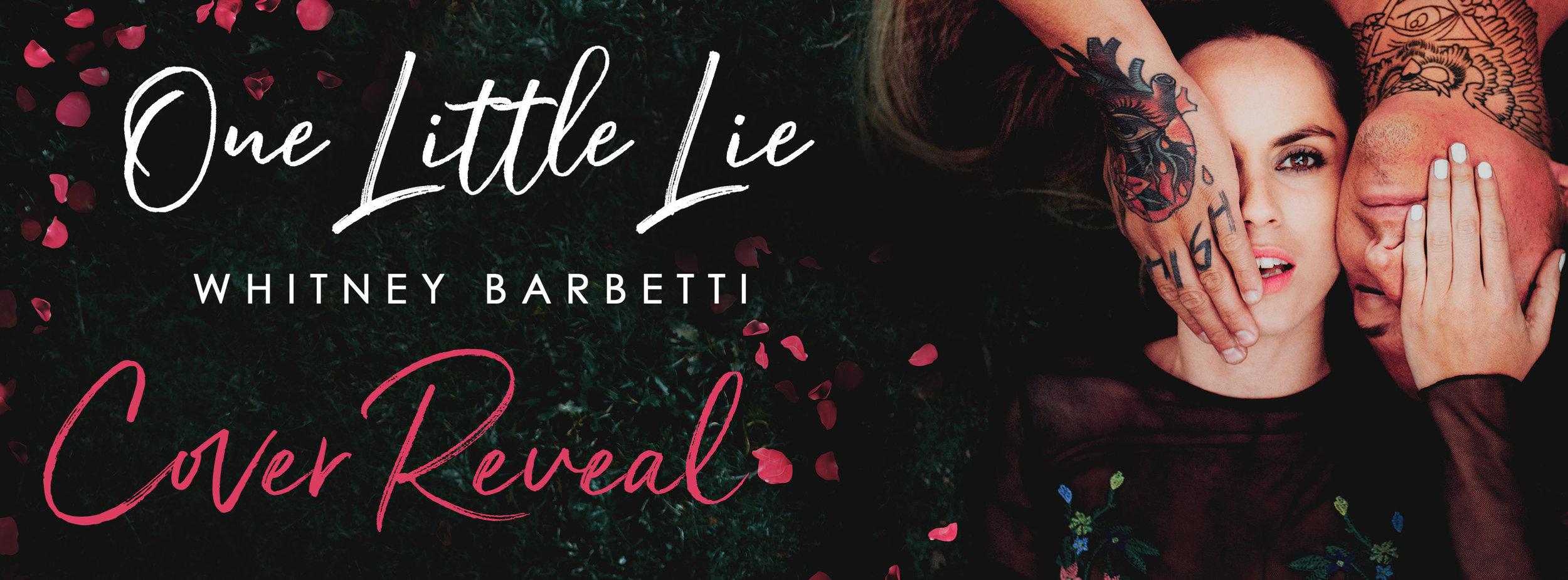 OneLittleLie_FBCover_Cover Reveal.jpg