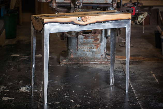 Aluminum-And-Wood-Fusion-Furniture-2.jpg
