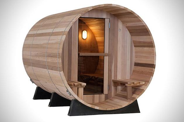 Canopy-Barrel-Sauna-2.jpg