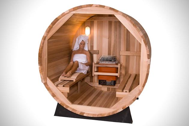 Canopy-Barrel-Sauna-3.jpg