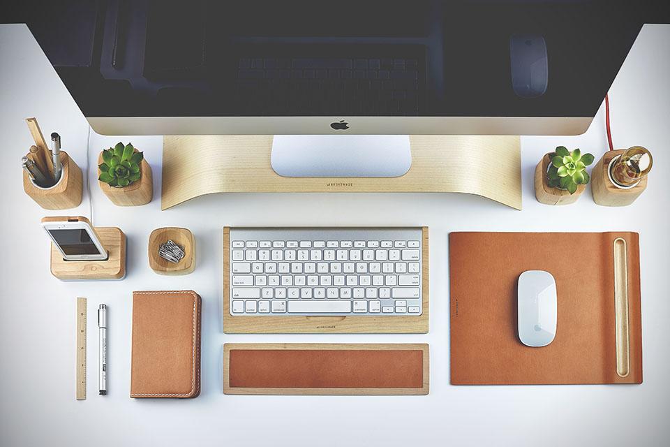 Grovemade-Premium-Desktop-Collection-1.jpg