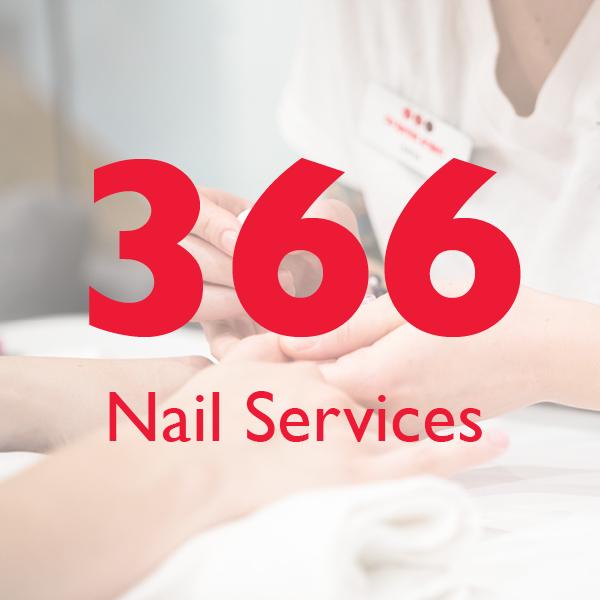 Nails .jpg