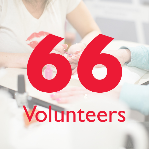 Volunteers .jpg