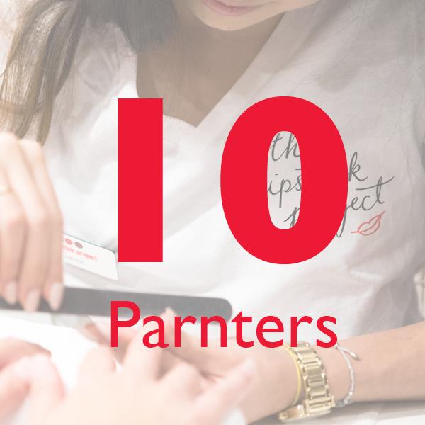 Partners .jpg