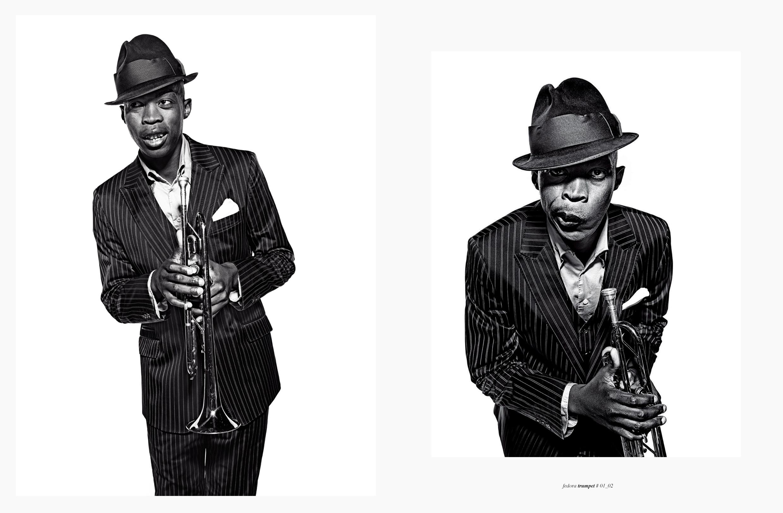 JazzTrumpet#3&4_site  copy.jpg