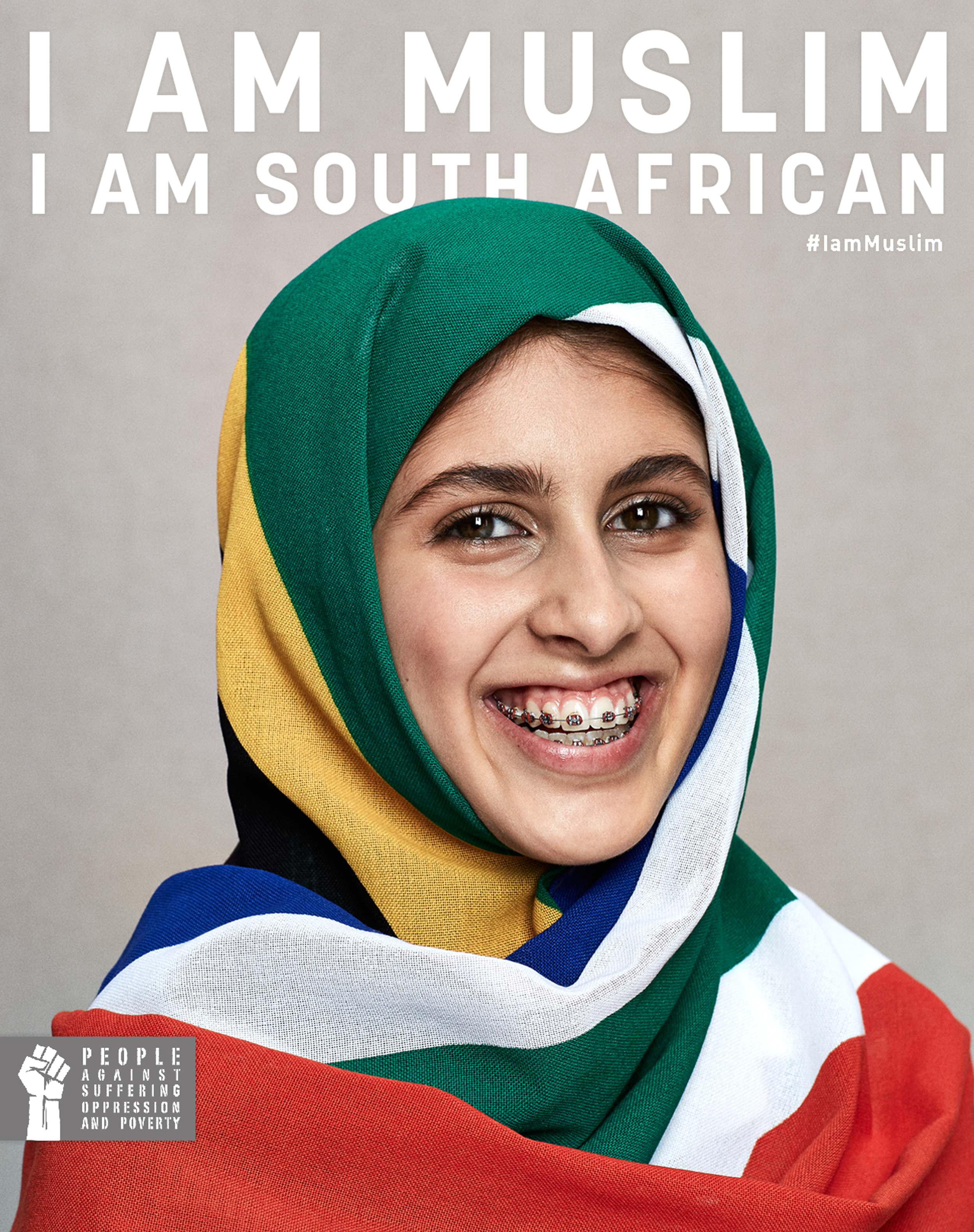 SOUTHAFRICAN_II.jpg