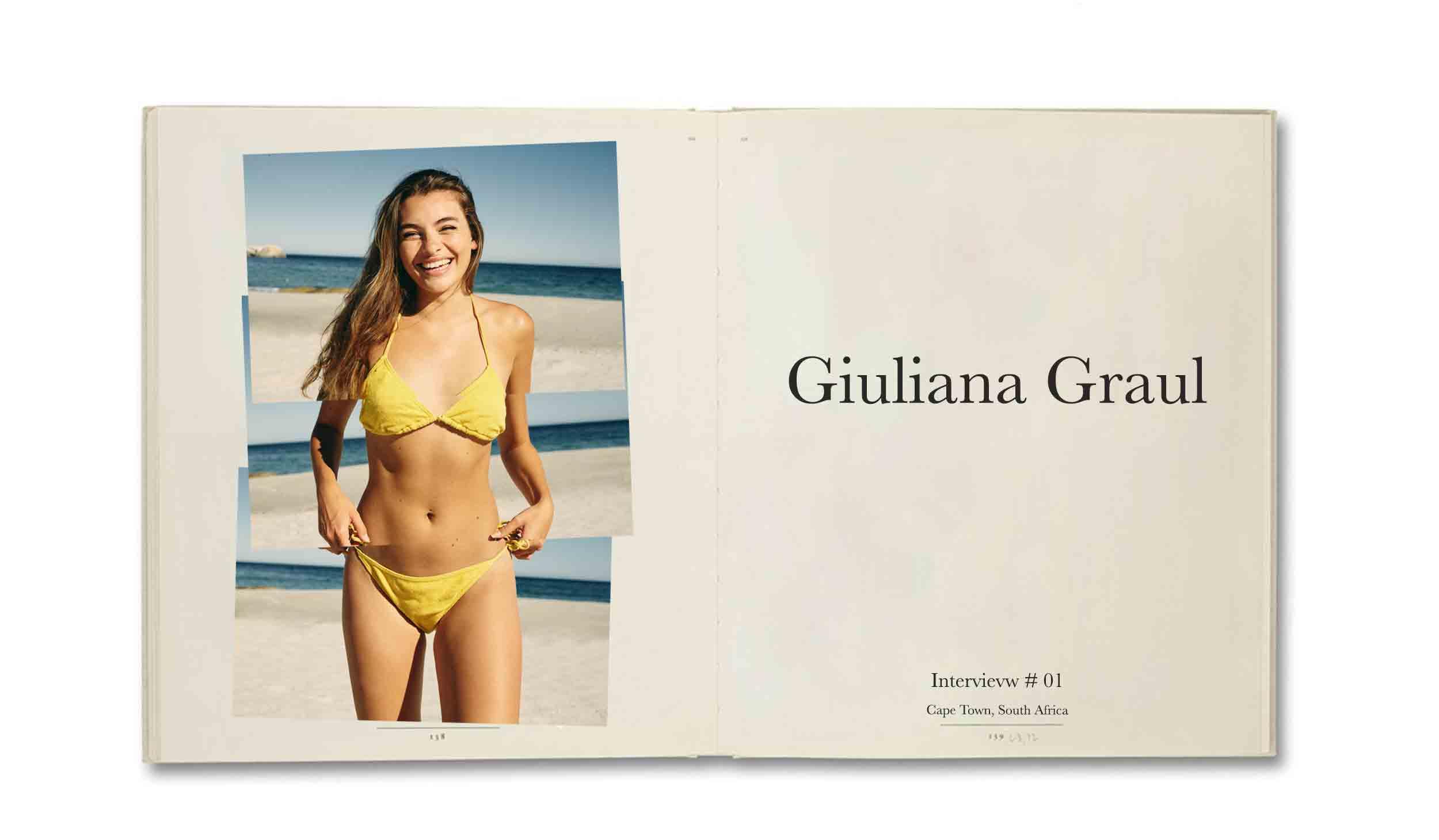 GiulianaInt#01_01.jpg