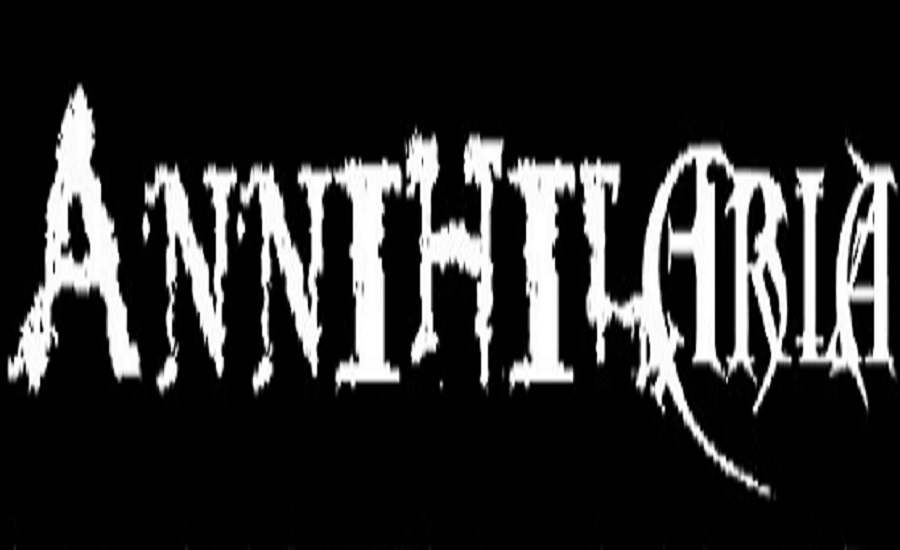 AnnihilAria -> Upcoming project. Musical worlds will collide...