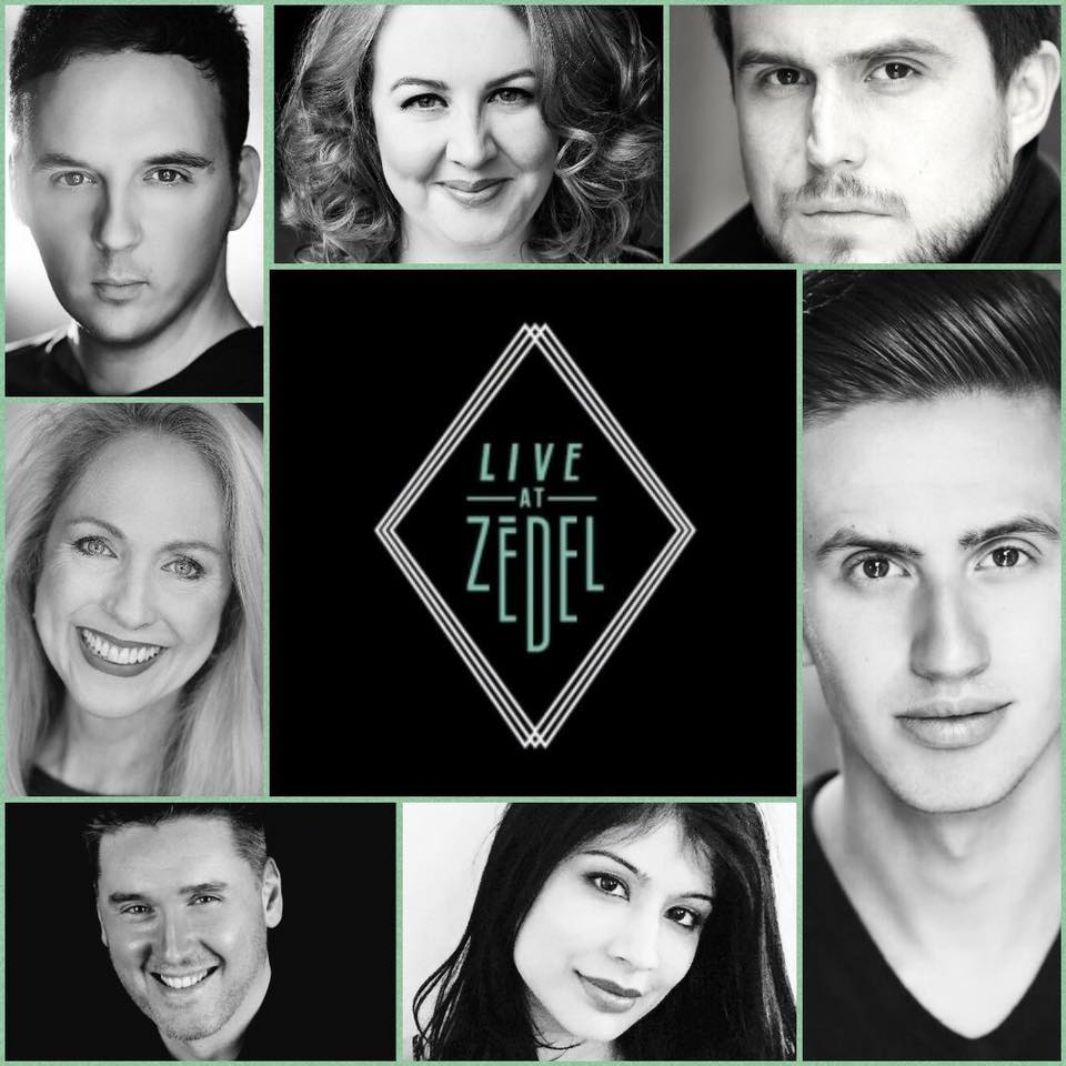 On 24 June Pippa will be performing  MUSICALS, MEAT LOAF AND MORE  at Crazy Coqs in Brasserie Zedel London with Harry Kit Lee, Tammy Davies, Adam Robert Lewis, Nathan Elwick, Jennifer Bird and Phil Lee Thomas.