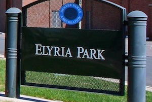 Photo courtesy ofhttp://www.extremecommunitymakeover.org/About/Elyria.aspx