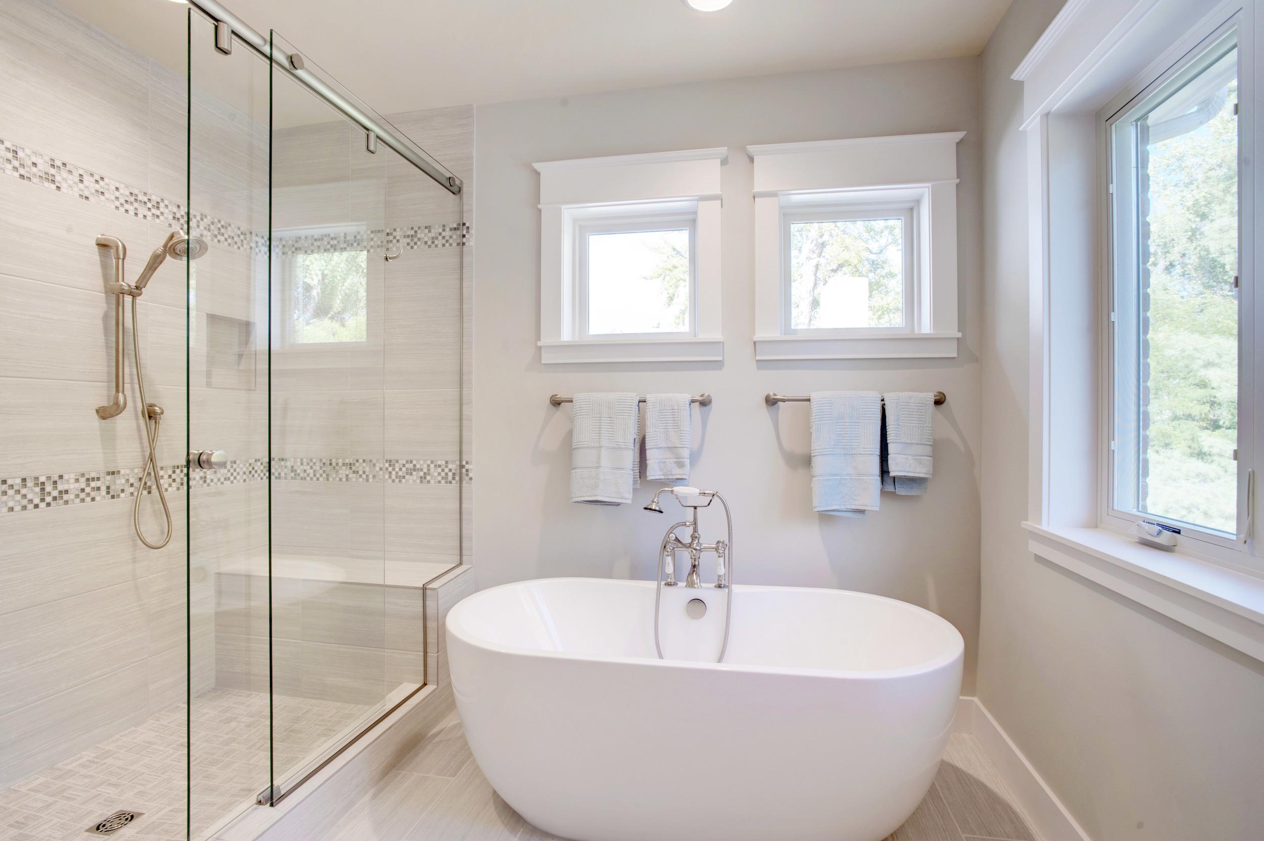 401_marion_st_MLS_HID899030_ROOMmasterbathroom1-1.jpg