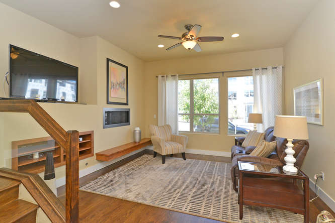 3288 Syracuse Street Denver CO-small-002-13-Living Room-666x445-72dpi.jpg