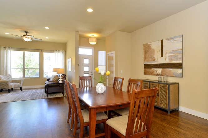 3288 Syracuse Street Denver CO-small-005-11-Dining Room-666x445-72dpi.jpg